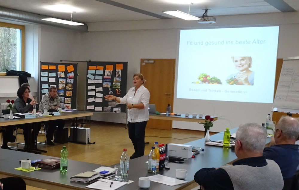 Details | EFI_Workshop_2018_Fit_und_gesund_ins_beste_Alter.jpg