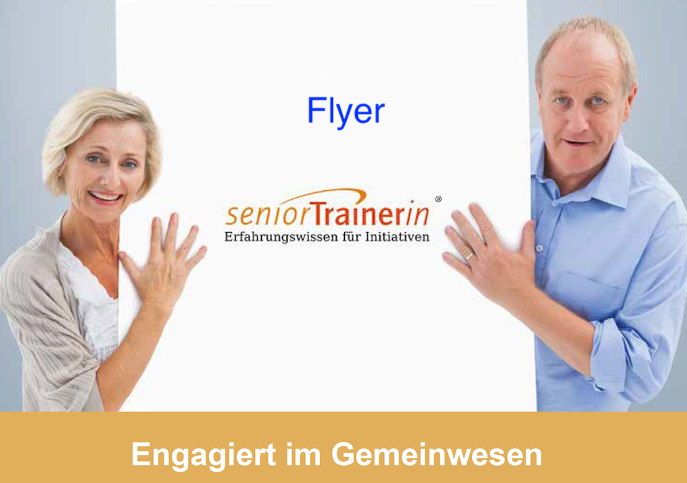 EFI_SeniorTrainer_Flyer.png
