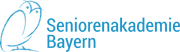 Details | efi-bayern/141205_sab_logo-Kopie.jpg
