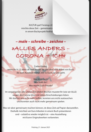 Details | efi-bayern/249_2021-01-25-ALLES_ANDERS-Corona+ich.png