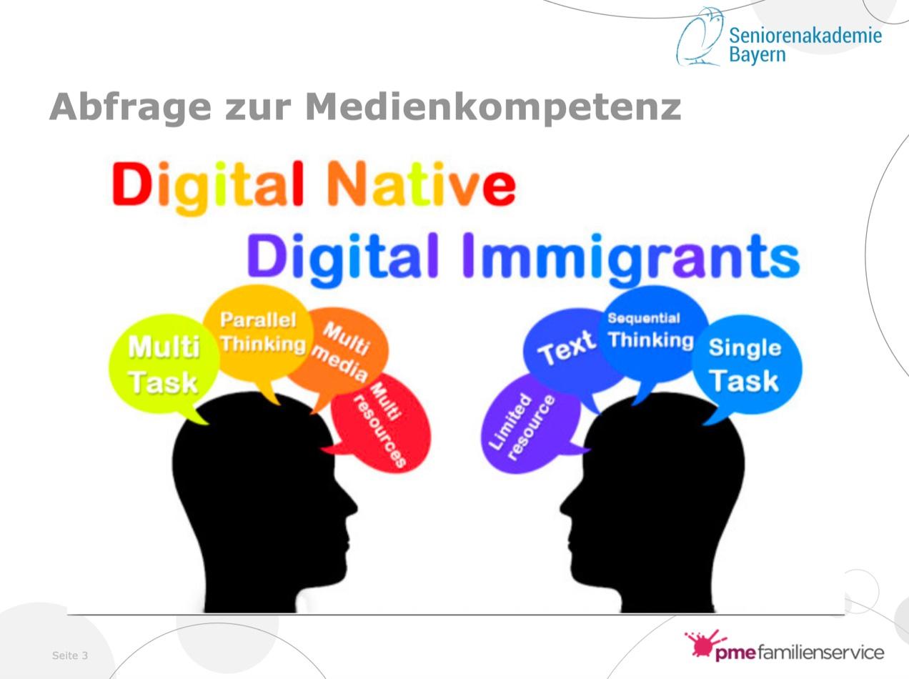 Details | efi-bayern/Digitalisierung_im_Ehrenamt_Giesbeck.jpg