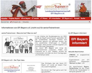 Details | efi-bayern/EFI_Bayern_Homepage.png