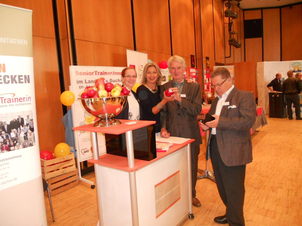 Details | efi-bayern/Ludwig_Karin_Reinhold_Fr.Otterbein2015.jpg