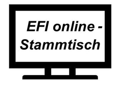 Details | efi-bayern/Online_Stammtisch.jpg
