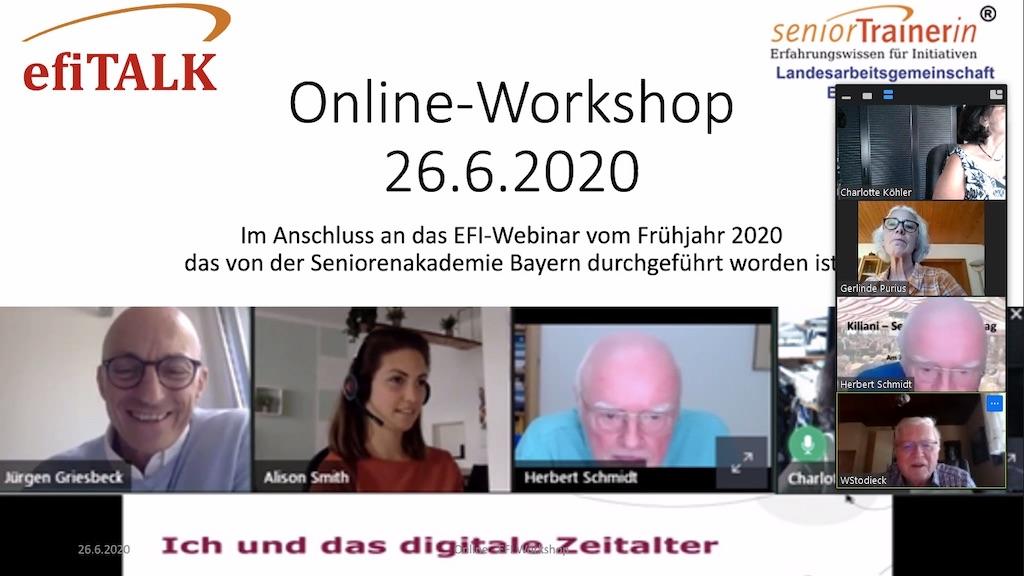Details | efi-bayern/Online_WS_1.jpg