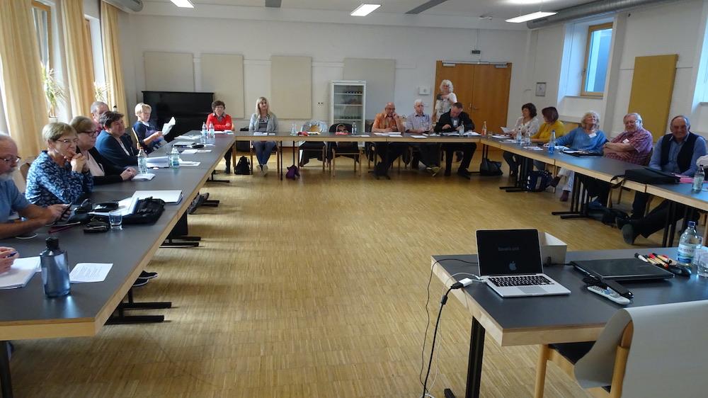 Details | efi-bayern/Pappenheim_2019_Gruppenarbeit.jpg