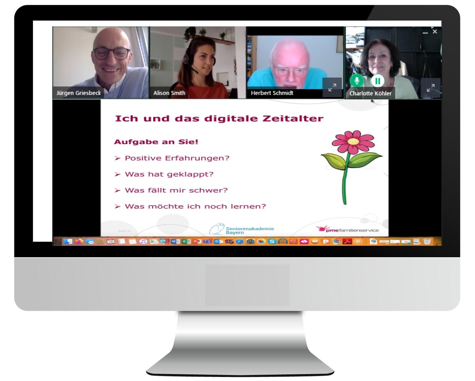 Details | efi-bayern/Webinar_Screen2.jpg