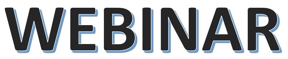 Details | efi-bayern/Webinar_Text.png