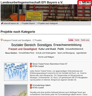Details | efi-bayern/efi-bayern-mobile.jpg