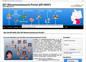 Details | efi-bayern/efi-wap-de.jpg