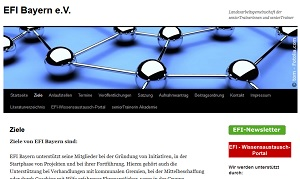 Details | efi-bayern/efi-website-old.jpg