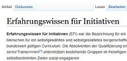 Details | efi-bayern/efi-wikipedia.jpg