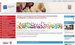 Details | efi-bayern/hessen-gemeinsam.jpg