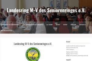 Details | efi-bayern/landesring-mv.jpg