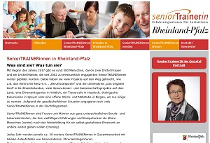 Details | efi-bayern/senior-trainer-rlp-de.jpg