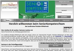 Details | efi-bayern/st-brandenburg.jpg