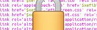 Details | hilfedatenschutz/datenschutz-pict.jpg