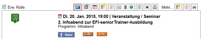 Details | hilfeevents/event-owner.jpg