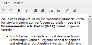 Details | neues-text-applet.png