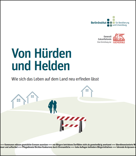 Details | old-efi/uploads/2015/01/titel_von_helden.png