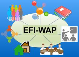 Details | old-efi/uploads/2015/05/EFI-WAP-Logo_webinar.jpg