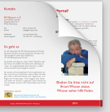 Bild 72_Flyer_2015_WAP_web_rev.png