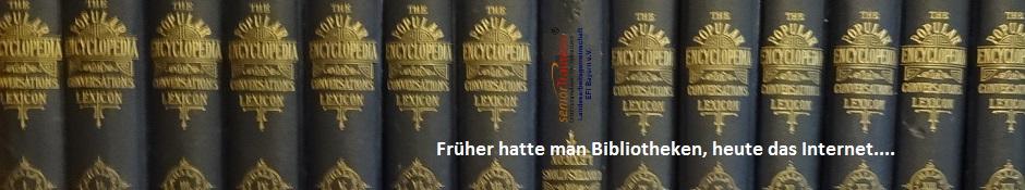 DB-LOGO EFI Bayern